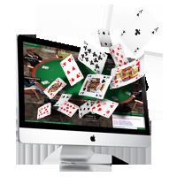 poker sur mac